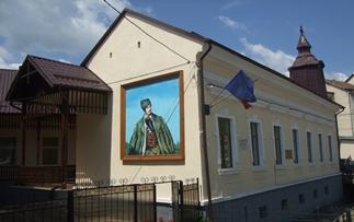 """Festivalul National de folclor '' Sus, sus, sus … la moti,la munte"""". Cîmpeni"""